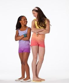 Royalty free photo! Tall girl, short girl together. There's no cost for using the shots, but we do ask that you credit the photos to us with a link to www.fashionplaytes.com. Girls Together, Tween Girls, Short Girls, Royalty Free Photos, Girl Fashion, Cool Outfits, Shots, Take That, Photoshoot