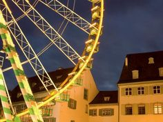 http://www.basel.com/en/search/events?f[0]=field_tax_event_category:627