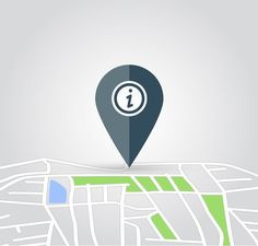 At times, geofencing mobile marketing can even be utilized as a brand mindfulness strategy. It's a decent approach to create mindfulness by getting new clients.