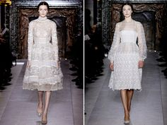 http://honestlywtf.com/collections/valentino-spring-couture-2013/