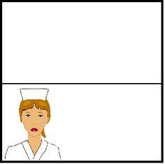 Nurse Bait Bag Topper Creative Gift Giving Pinterest