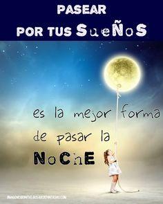 IMÁGENES DE BUENAS NOCHES ®: Frases bonitas de amor