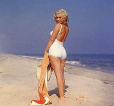 beautiful, blonde, girl, marilyn monroe, my girl, nature, omg, pretty, retro, vintage