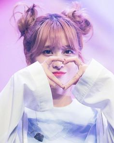 Twice - Momo Nayeon, K Pop, Kpop Girl Groups, Korean Girl Groups, Kpop Girls, Signal Twice, Mundo Musical, Oppa Gangnam Style, Warner Music