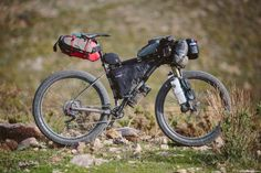 As a beginner mountain cyclist, it is quite natural for you to get a bit overloaded with all the mtb devices that you see in a bike shop or shop. There are numerous types of mountain bike accessori… Pine Mountain, Mountain Bicycle, Mountain Biking, Road Bike Women, Cool Bike Accessories, Bike Seat, Cycling Bikes, Cycling Equipment, Cycling