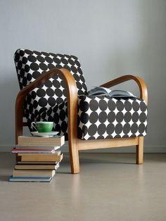 cool Comodità vintage! // Avant que le terme Fauteuil nentre dans le vocabulaire en ... by http://www.top-homedecor.space/chairs/comodita-vintage-avant-que-le-terme-fauteuil-nentre-dans-le-vocabulaire-en/