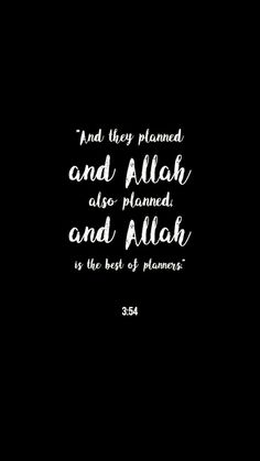 Over 250 beautiful Islamic quotes about life with pictures UPDATED) Beautiful Islamic Quotes About Life With Images UPDATED) - Unique Wallpaper Quotes Beautiful Quran Quotes, Quran Quotes Inspirational, Motivational Quotes, Allah Quotes, Muslim Quotes, Islamic Qoutes, Hd Quotes, Life Quotes, Coran Quotes