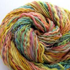 #yarn, #handspun