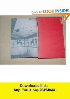 Etruscan places, (9780850670578) D. H Lawrence , ISBN-10: 0850670578  , ISBN-13: 978-0850670578 ,  , tutorials , pdf , ebook , torrent , downloads , rapidshare , filesonic , hotfile , megaupload , fileserve
