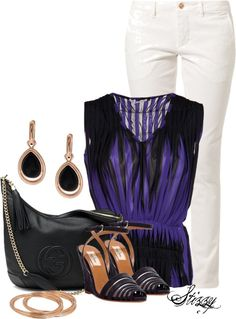 """""""Untitled #840"""" by stizzy on Polyvore"""