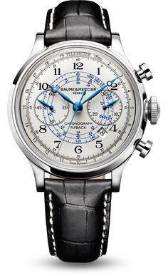 Reloj https://bravoloto.app.link/2Jk0UbzgfE