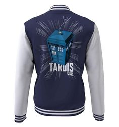 Teddy Doctor Who - Tardis Police Box – Tsilemewa Doctor Who Tardis, Dr Who, Police Box, Licence, Officiel, Cool Outfits, Boutique, Sweatshirts, Sweaters