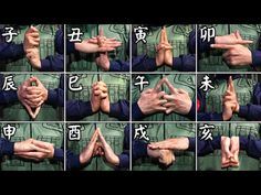 """NARUTO shippuden/ Ninja Ninjutsu Lesson/ How to Hand seals signs/ Kakashi Hatake """"English subtitles"""" Naruto Shippuden, Kakashi Hatake, Naruto And Sasuke, Water Dragon, Fire Dragon, Ninja, Anime, Google, Youtube"""