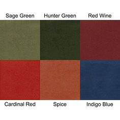 blazing needles premium microsuede skirted futon slip cover   overstock shopping   the best prices on blazing needles futon covers camouflage futon cover   futon covers   pinterest   futon covers      rh   pinterest