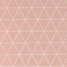 tisch Cotton w / triangles pink / white tablecloth sewing # Cotton w / triangles pink / white # Pink White Arrow Pattern, Zig Zag Pattern, Grey Pattern, Green Rose, Navy And Green, Blue And White, Colored Weave, Christmas Hearts, Ikat Print