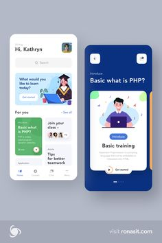 Ios App Design, Web Design, Mobile Ui Design, Wireframe, Mobile Ui Patterns, Software Apps, App Design Inspiration, Mobile App Ui, School App