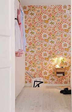 2014 Wallpaper on Wall Ideas