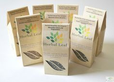 Herbs that we offer are sourced mainly from clean and away from urban places, most of which is collected from natural stands. We are constantly expanding our range, we are inspired by literature herb old and contemporary and nature. We are looking for herbs for ailments and problems of our loved ones and friends. We are looking for solutions, believing that not every health problem should be resolved taking synthetic drugs. #herbs Herbal Shop, Natural Treatments, Health Problems, Drugs, Herbalism, First Love, Literature, Herbs, Range