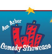 Check out the Ann Arbor Comedy Showcase! Ticket prices vary, on average prices tend to be ~$12.