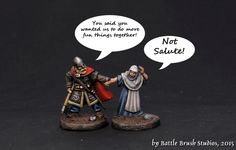 Sigur delves into the Dark Ages (SAGA, Dux Britanniarum) - Page 10
