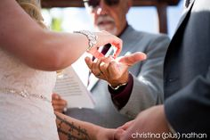 We do custom Calgary wedding photography packages for Calgary, Canmore and Banff wedding coverage. Wedding Photography Pricing, Wedding Photography Packages, Calgary, Wedding Ceremony, Backyard, Yard, Hochzeit, Backyards