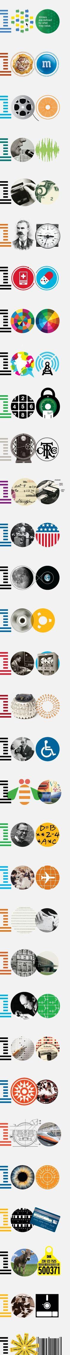 IBM 100 Years Celebration