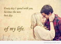Love Quotes for Him with messages and texts. Send these love quotes for husband, love quotes for boyfriend, love quotes for bf, cute love quotes for him Cute Couple Quotes, Cute Love Quotes For Him, Famous Love Quotes, Couples Quotes Love, Sweet Love Quotes, Love Husband Quotes, Beautiful Love Quotes, Love Quotes With Images, True Love Quotes