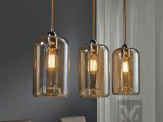 Lampa Wisząca Edison 3L ZIJLSTRA mm0138887