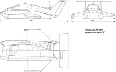 Flying Ship, Ground Effects, Boat Design, Cutaway, Product Design, Planes, Aircraft, How To Plan, Model