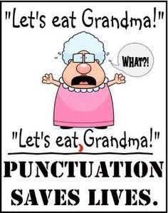 Englisch lernen on Pinterest   Grammar, English Teachers ...