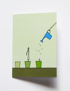 GROWTH by JustBeckett on Etsy, $6.00