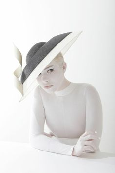 Where to buy your hat for Ascot 6933aeff51b7