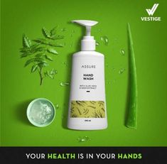 and improved Wash gives the a gentle with mild yet effective cleansing agents. It is enriched with and extracts that moisturise and provide gentle protection without out the The refreshing keeps the for long. Hand Washing, Aloe Vera, Best Makeup Products, Body Care, Hair Care, Moisturizer, Fragrance, Hands, Personal Care