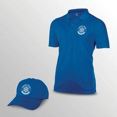 Seven Seas Branding Seas, Polo Shirt, Polo Ralph Lauren, Logo Design, Branding, Mens Tops, Shirts, Fashion, Moda