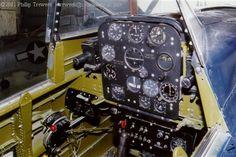 VMSB-243 Flying Goldbricks
