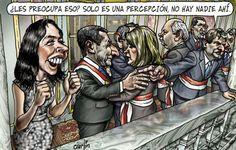 Carlincatura 20-03-2014
