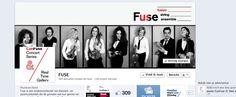 Fuse op Facebook! Marvin Gaye, Night Live, Confused, Facebook, Concert, Poster, Gypsy, Recital, Festivals