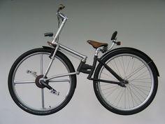 """Résultat de recherche d'images pour """"prototype bicycle"""""""
