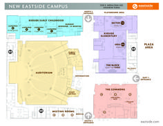 Ccv Peoria Campus Map.35 Best Church Building Images Church Building Church Ideas