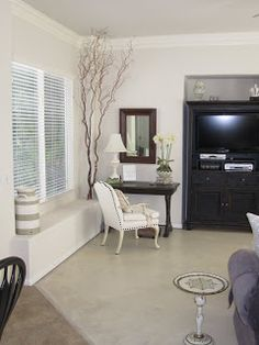 This project is part of my family room makeover. Doing these projects myself has saved me thousands of dollars. To see the family room makeo...