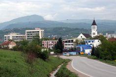 Priopćenje za javnost LDS Bugojno: Čist grad