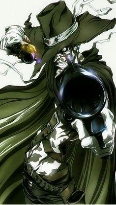 Afro Samurai, Samurai Art, Anime Manga, Anime Art, Chris Brown Art, Samurai Wallpaper, Character Art, Character Design, Marijuana Art