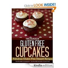 Free Kindle Cookbooks: Gluten-Free, Home Canning, Avocado Cookbook, Quick & Easy Bread, + More! 9/22/12 **Double-check the price because prices change often!*