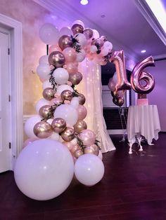 x 1 Jewel Colours Qualatex 3ft Latex Balloons U Choose the Colour
