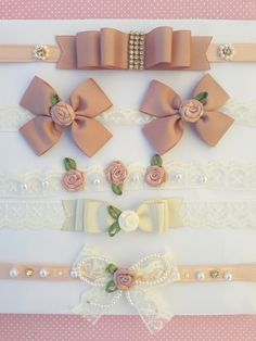 Awesome Moto bike photos are readily available on our internet site. Diy Baby Headbands, Baby Bows, Hair Ribbons, Ribbon Hair, Diy Ribbon, Ribbon Crafts, Girl Hair Bows, Girls Bows, Disney Hair Bows