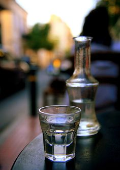 Raki is the most popular Albanian drink. It is usually distilled from grapes. However, there are also regions that are famous for their plum and apple raki.    For more information on Albania, please visit our website: http://www.outdooralbania.com