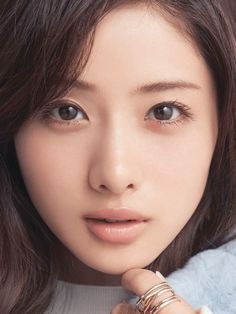 She started taking parts acting in television dramas in Satomi Ishihara appeared in various commercial events also known as public Beautiful Japanese Girl, Japanese Beauty, Beautiful Asian Women, Asian Beauty, Simply Beautiful, Beautiful People, Asian Cute, Pretty Asian, Satomi Ishihara