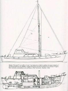 197 best boat design images on pinterest sailing ships boat rh pinterest com