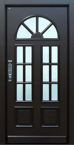 Steel Gate Design, Iron Gate Design, House Gate Design, Wooden Front Door Design, Double Door Design, Balcony Grill Design, Window Grill Design, Latest Door Designs, Wrought Iron Doors
