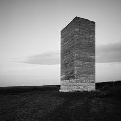 Bruder Claus, Mechernich, Alemania. Photographs of the work of Peter Zumthor by Helene Binet-21.jpg